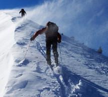 Das neue Skipistengesetz