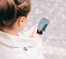 Die Handy-Risiken