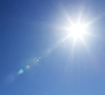 Die Hitze-Tipps