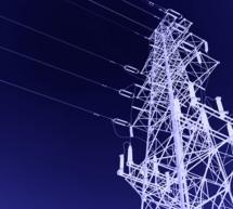 Stromausfall in Bozen