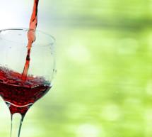 Südtiroler Weine prämiert