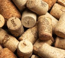 Die Wein-Beihilfen