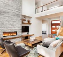 Die Airbnb-Steuer