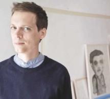 Südtirol-Preis für Stefan Zsaitsits