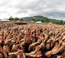 """""""Alle profitieren vom Festival"""""""