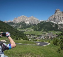 Der Dolomites Bike Day