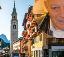 Angebot aus Cortina