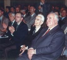 Die Bilder von 1999