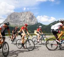 Radrundfahrt mit Neuerungen