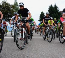 Der Mountain Duathlon Cup