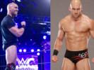 Der Wrestling-Vertrag