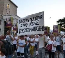 """""""Feige Landesregierung"""""""