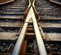 Blockierte Züge