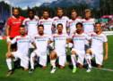 Niederlage gegen Bologna