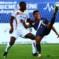 FCS gegen Borsaspor