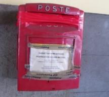 Ärger für Dorfzeitungen