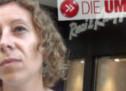 """""""Impfdekret ist akzeptabel"""""""