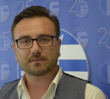 """""""Pyrrhussieg für SVP"""""""