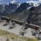 Radtag auf das Stilfserjoch