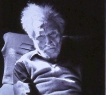 Ezra Pounds Erbe