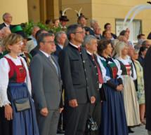 Geehrte Südtiroler