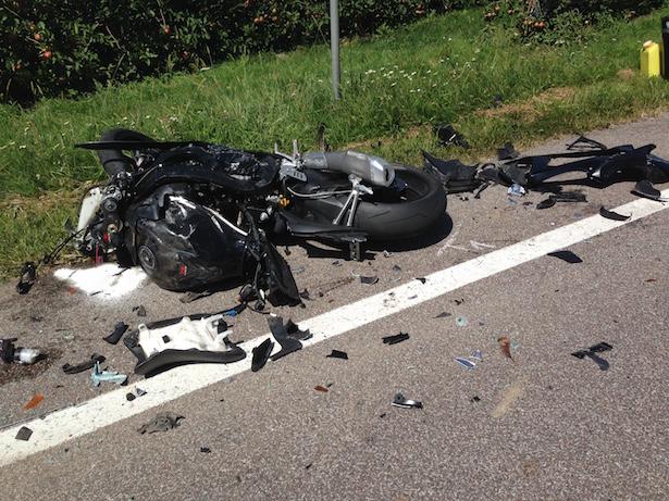 Tödlicher Unfall – Die Neue Südtiroler Tageszeitung