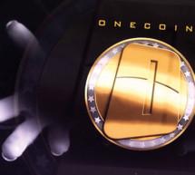 OneCoin wieder erlaubt
