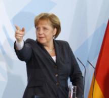 Merkel in Corona-Quarantäne