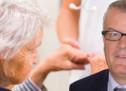 13.000 Alzheimer-Patienten