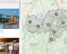 Das Immobilien-Portal