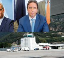 Die Airport-Partner