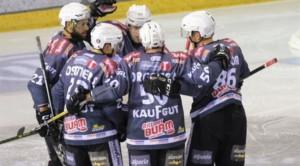Siege für Südtiroler Teams
