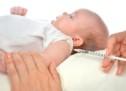 Ja zu Impfpflicht