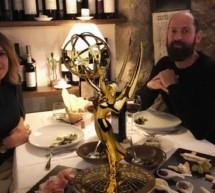 Emmy für Südtiroler