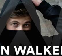 Alan Walker in Ratschings