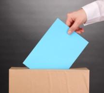 Kein Wahlwerbe-Verbot