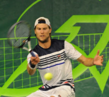 Seppi in Paris