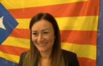 """""""Spanien ist eine Schande"""""""