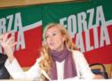 """""""Österreich will Südtirol zurück"""""""