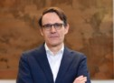 Mathà bleibt Direktor