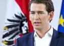 Wahlsieg für ÖVP