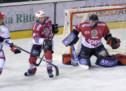 Sieg gegen Grenoble