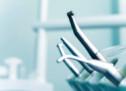 Der mobile Zahnarzt