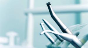 Der Penis des Zahnarztes