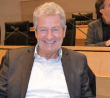 """""""Ich will Bürgermeister werden"""""""