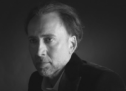 Nicolas Cage in Südtirol