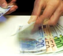 Schutzgelderpressung in Algund