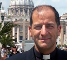 Südtiroler Erzbischof