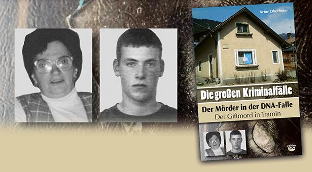 Mord Am Ostermontag Die Neue Südtiroler Tageszeitung