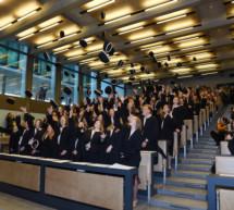 230 neue Pädagogen